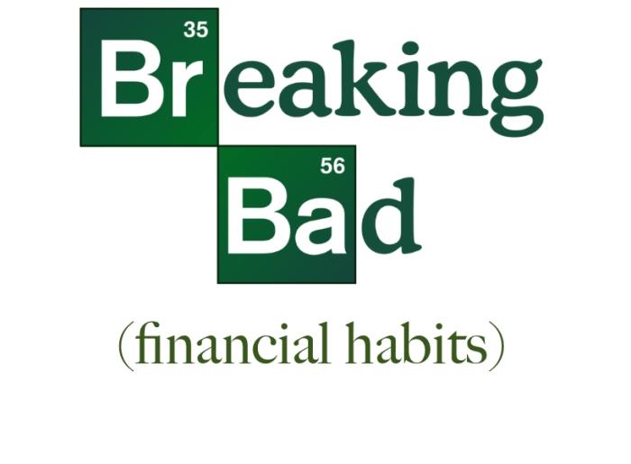 breaking-bad-financial