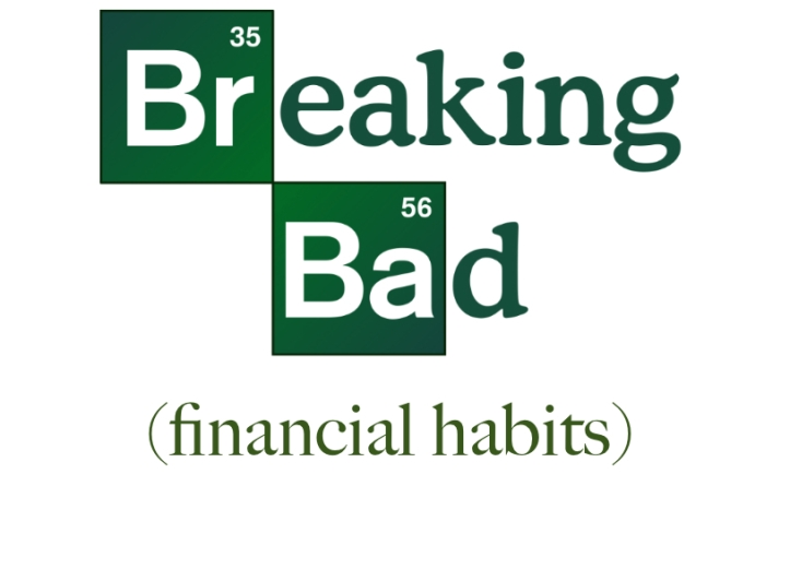 breaking-bad-financial