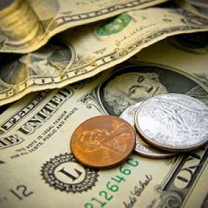 cropped-moneycoinsbills1.jpg