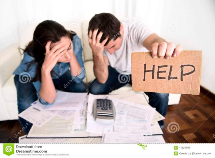 young-couple-worried-home-bad-financial-situation-stress-asking-help-need-couch-accounting-debt-bills-bank-papers-47624899