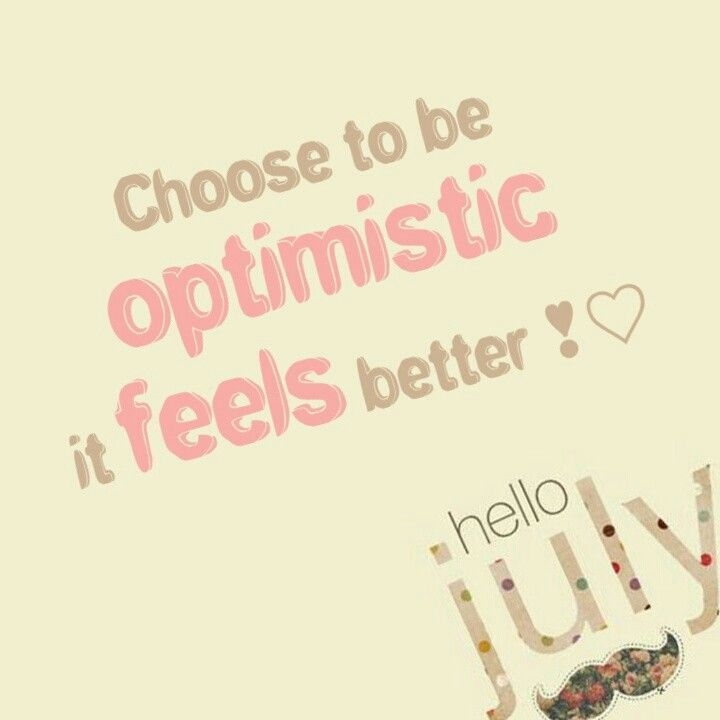 103405-Choose-To-Be-Optimistic