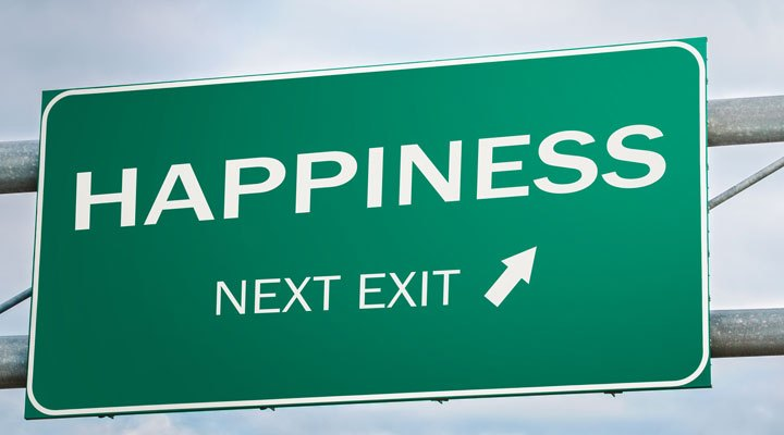 happinessEXIT