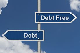 having_debt_versus_being_debt_free_two_blue_road_cg1p28998454c_th