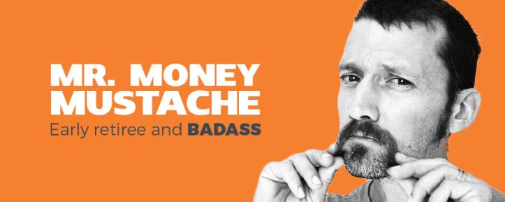mr-money-mustache