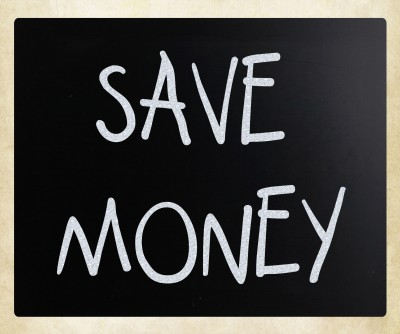 reasons-to-save-money