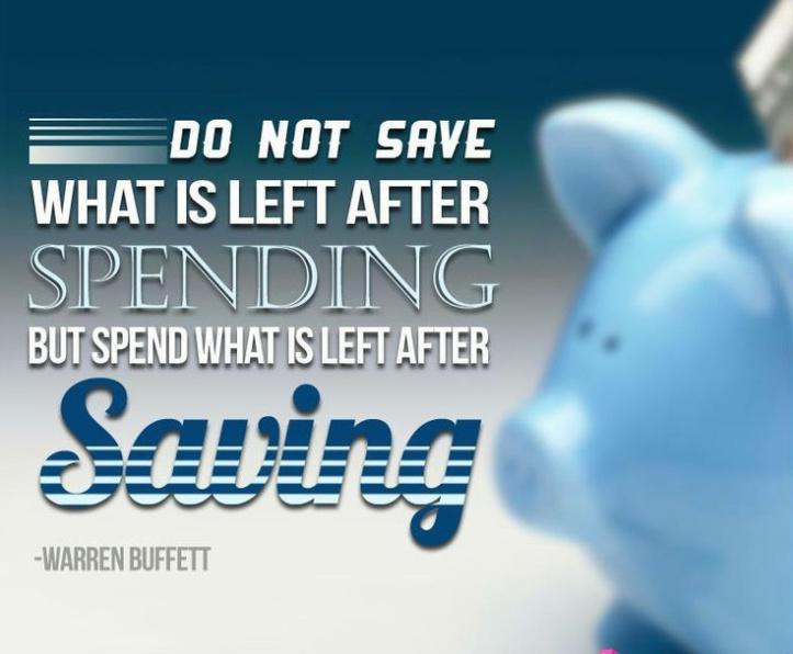 f78f53864a5c576f690165b11e7ff864--warren-buffett-financial-quotes