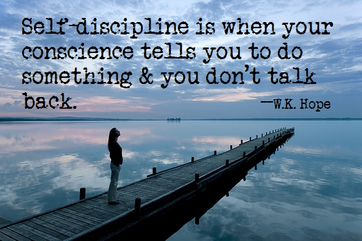 Self-Discipline-Is-When-Your-Conscience-Tells-You