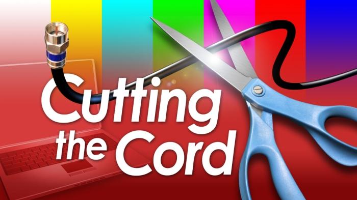 trips-cutting-the-cord