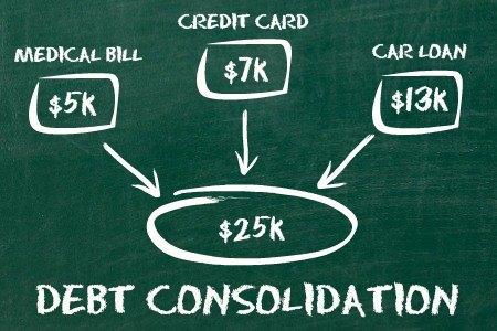 debt_consolidation_loan