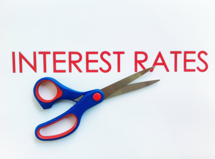 Industry-Surges-Forward-Without-Interest-Rates-Cuts